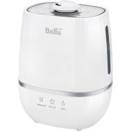 Очиститель воздуха BALLU UHB-805