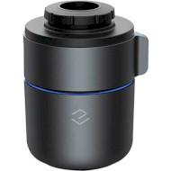 Насадка-фильтр на смеситель XIAOMI Ecomo Fount Gray