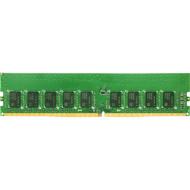 Модуль памяти SYNOLOGY DDR4 2666MHz 8GB (D4EC-2666-8G)