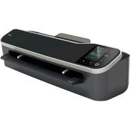 Ламінатор D&A Vision G60 (1110102023206)