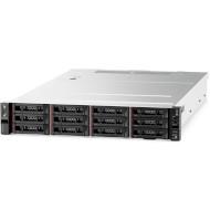 Сервер LENOVO ThinkSystem SR550 (7X04SJU400)