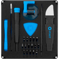 Набор инструментов IFIXIT Essential Electronics Toolkit