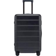 "Чемодан XIAOMI 90FUN Suitcase 24"" Black 66л (XNA4069CN)"