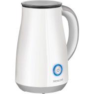 Вспениватель молока SENCOR SMF 2020WH (40031042)