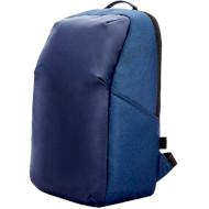 Рюкзак XIAOMI 90FUN Lightweight Backpack Blue (6972125145345)
