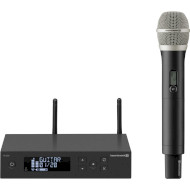 Микрофонная система BEYERDYNAMIC TG 556 Vocal Set 1780-1810 MHz (712612)