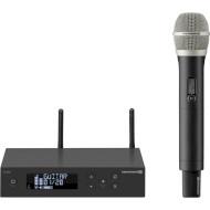 Микрофонная система BEYERDYNAMIC TG 556 Vocal Set 1780-1810 MHz (TG 556 1780-1810MHZ)