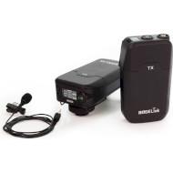 Микрофонная система RODE RodeLink Filmmaker Kit (400.836.010)