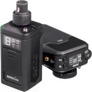 Микрофонная система RODE RodeLink Newsshooter Kit (400.836.020)