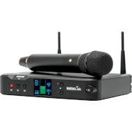 Микрофонная система RODE RodeLink Performer Kit (400.836.030)
