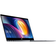 Ноутбук XIAOMI Mi Notebook Pro Space Gray (JYU4148CN)