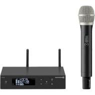 Микрофонная система BEYERDYNAMIC TG 550 Vocal Set 1780-1810 MHz (TG 550 1780-1810MHZ)