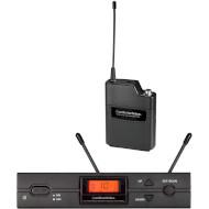 Микрофонная система AUDIO-TECHNICA ATW-2110a