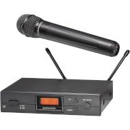 Микрофонная система AUDIO-TECHNICA ATW-2120b
