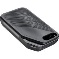 Зарядный кейс PLANTRONICS Voyager 5200 Charge Case (204500-105)