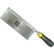 Ножовка по дереву STANLEY FatMax 0-15-252 250mm 13tpi