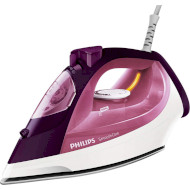 Утюг PHILIPS SmoothCare GC3581/30