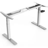 Основа для компьютерного стола LOCTEK ET203 Gray