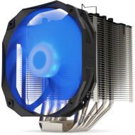Кулер для процессора SILENTIUM PC Fortis 3 RGB HE1425 (SPC245)