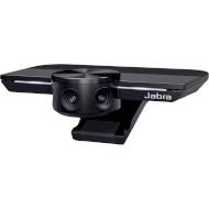 Конференц-камера JABRA PanaCast (8100-119)