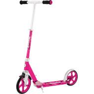 Самокат RAZOR A5 Lux Pink (13073064)