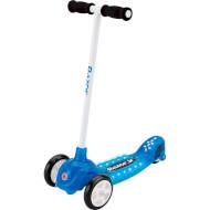 Самокат RAZOR Jr Lil Tek Blue (20073643)