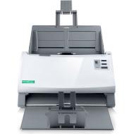 Документ-сканер PLUSTEK SmartOffice PS3140U