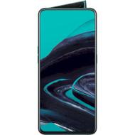 Смартфон OPPO Reno2 8/256GB Ocean Blue