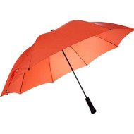 Зонт XIAOMI LEXON Short Light Umbrella Red (LU2303)
