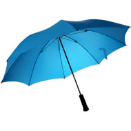 Зонт XIAOMI LEXON Short Light Umbrella Blue (LU23B)