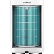Фильтр для очистителя воздуха XIAOMI SMARTMI Air Purifier 2 Anti-Formaldehyde