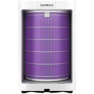 Фильтр для очистителя воздуха XIAOMI SMARTMI Air Purifier 2 Antibacterial