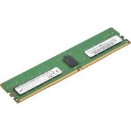 Модуль памяти DDR4 2933MHz 16GB SUPERMICRO ECC RDIMM (MEM-DR416L-CL01-ER29)