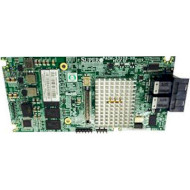 RAID контролер SUPERMICRO AOM-S3108M-H8