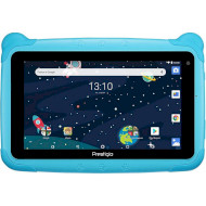 Планшет PRESTIGIO Smartkids 1/16GB Blue (PMT3197_W_D)