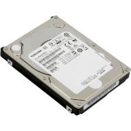 "Жёсткий диск 2.5"" TOSHIBA AL15SEB 1.2TB SAS 10.5K (AL15SEB120N)"