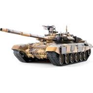 Радиоуправляемый танк HENG LONG 1:16 T-90 Upgrade (HL3938-1UPG)