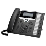 IP-телефон CISCO IP Phone 7861