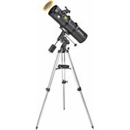 Телескоп BRESSER Pollux 150/750 EQ3 w/Solar-Filter (4650750)