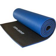Туристический коврик SPORTVIDA XPE SV-EZ0008 Black/Blue