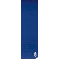 Самонадувной коврик NILS CAMP NC4301