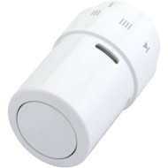 Термоголовка DANFOSS 6070 (013G6070)