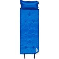 Самонадувной коврик NILS CAMP NC4348