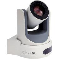 Конференц-камера AVONIC PTZ Camera 30x Zoom IP White (AV-CM63-IP)