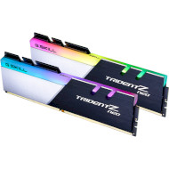 Модуль памяти G.SKILL Trident Z Neo DDR4 3200MHz 32GB Kit 2x16GB (F4-3200C16D-32GTZN)