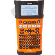 Принтер наліпок BROTHER P-Touch PT-E300VP