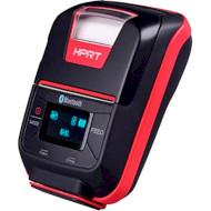 Принтер чеков HPRT HM-E200 Black