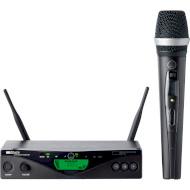 Микрофонная система AKG WMS470 Vocal Set D5 (3305X00230)