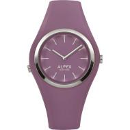Часы ALFEX Ikon 5751/951 Sweet Lilac
