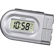 Часы-будильник настольные CASIO DQ-543-8EF